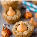 Pumpkin Spice Oatmeal Cookie Cups (2 of 5)w
