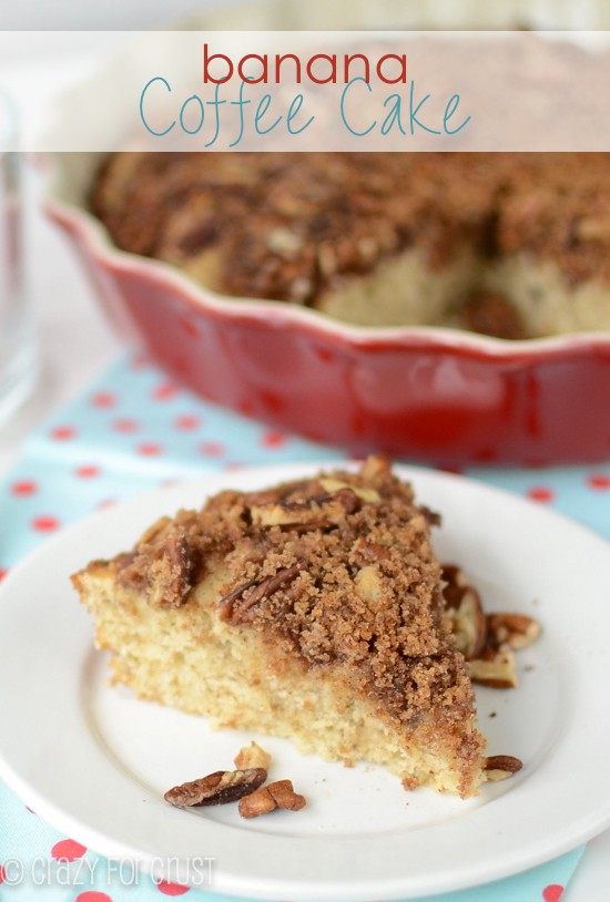 banana coffee cake (2 of 3)w