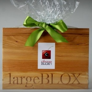 Large_BLOX_product_large