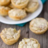 Mini-Crumb-Apple-Pies