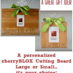 cherryblox giveaway