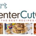 Support Center Cut Cook