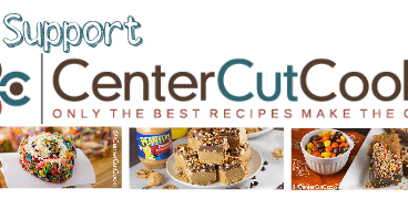 Banner of Support Center Cut Cook