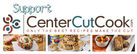Support Center Cut Cook