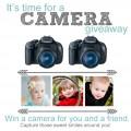 camera giveaway 6
