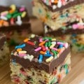 Funfetti Cookie Fudge Bars (2 of 5)w