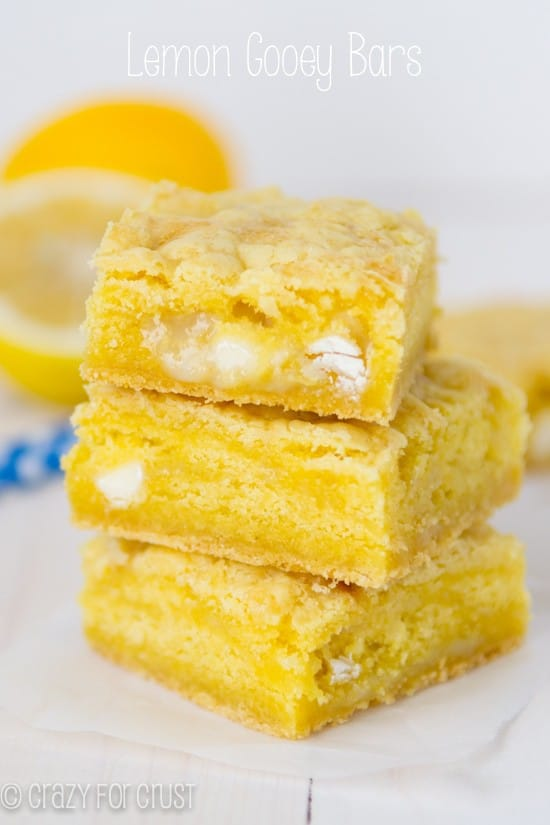 Lemon Gooey Bars (3 of 3)w