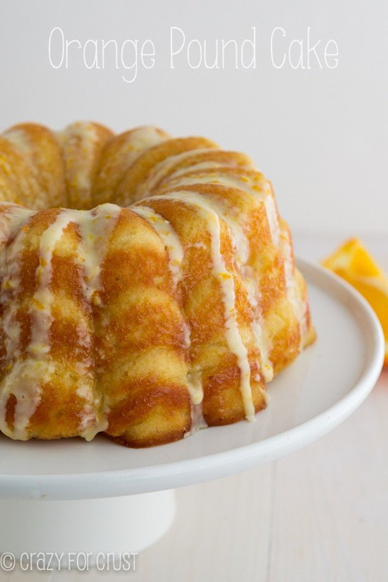 Orange Pound Cake (2 of 6)w