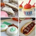 April Fool's Day recipes to fool your kids