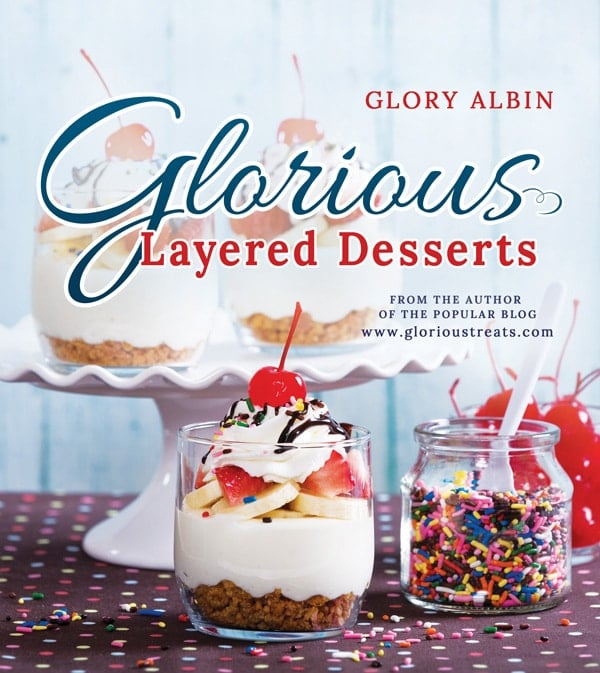 Glorious-Layered-Desserts