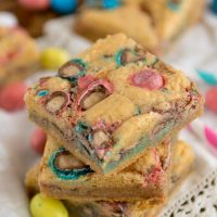 Malted Gooey Cake Bars (5 of 5)w
