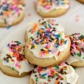 Perfect Sugar Cookies (4 of 7)w