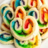 Rainbow Palmiers (10 of 14)
