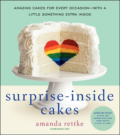SurpriseInsideCakes_cover_small