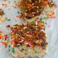 Funfetti Coffee Cake (1 of 5)w