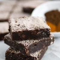 Mexican Brownies (7 of 7)w