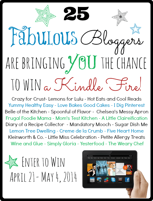 bloglovin giveaway graphic v4