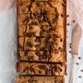 Healthier Banana Bread (4 of 8)w