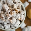 Peanut Butter Snickerdoodle Muddy Buddies (5 of 7)