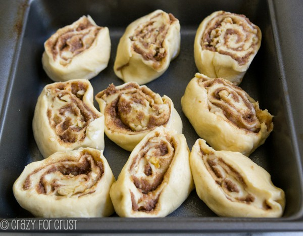 Perfect Overnight Cinnamon Rolls (13 of 27)