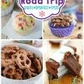 Road Trip Recipes