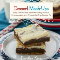 Dessert_Mash-Up_FrontCoverSMALL