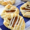 Easy Pumpkin Danish (5 of 7)w