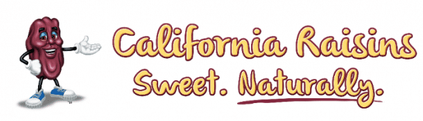 California-Raisins-Sweet-Naturally-Logo-1-610x175