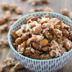 Coconut Almonds (5 of 5)w