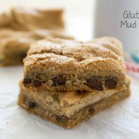 Gluten Free Mud Hen Bars (10 of 10)w