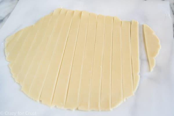 Lattice Pie Tutorial (4 of 13)
