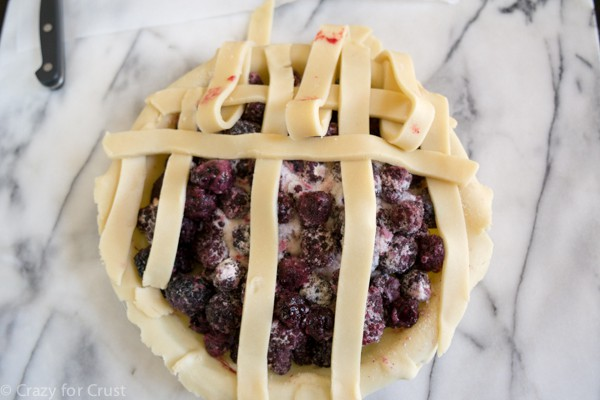 Lattice Pie Tutorial (8 of 13)