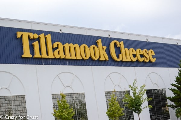 Tillamook (1 of 21)