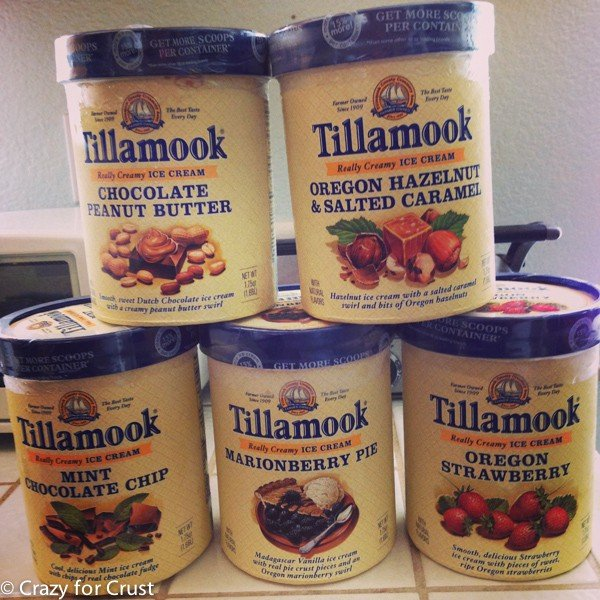 Tillamook (11 of 11)
