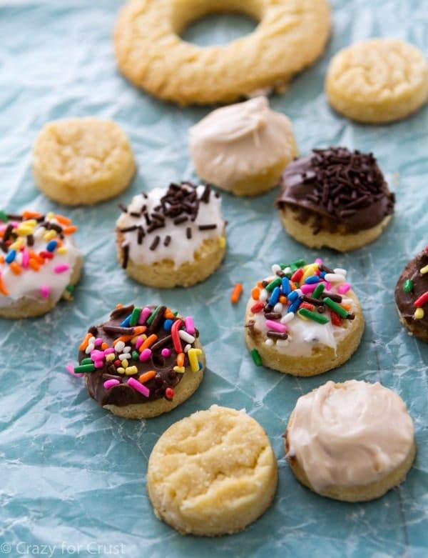 Doughnut Cookies (12 of 12)
