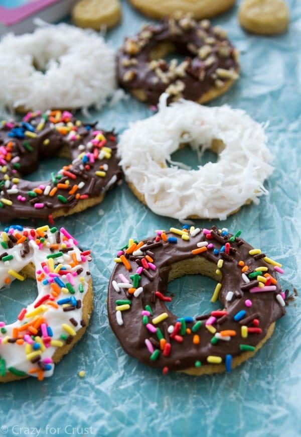 Doughnut Cookies (9 of 12)