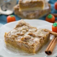 Pumpkin Pie Bars (3 of 12)w