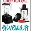 blendtec-giveaway-pic-9.14