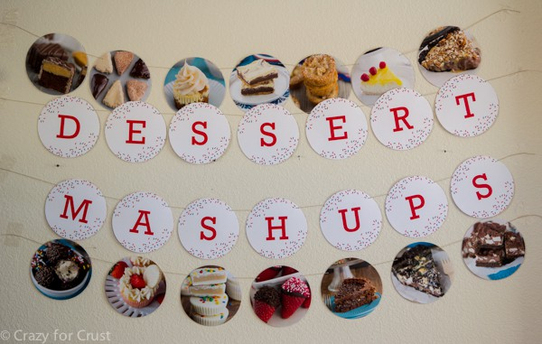 Dessert Mashups Book Launch Party (3 of 5)
