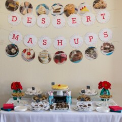Dessert Mashups Book Launch Party (5 of 5)