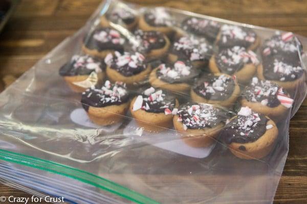 Freezing baked goods (1 of 6)