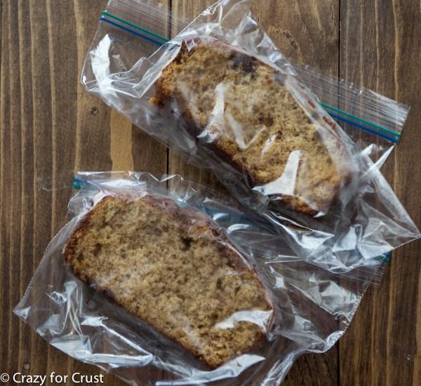Freezing baked goods (6 of 6)