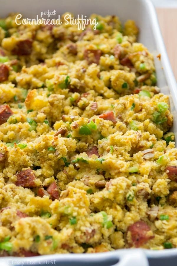 Cornbread Stuffing (2 of 10)w