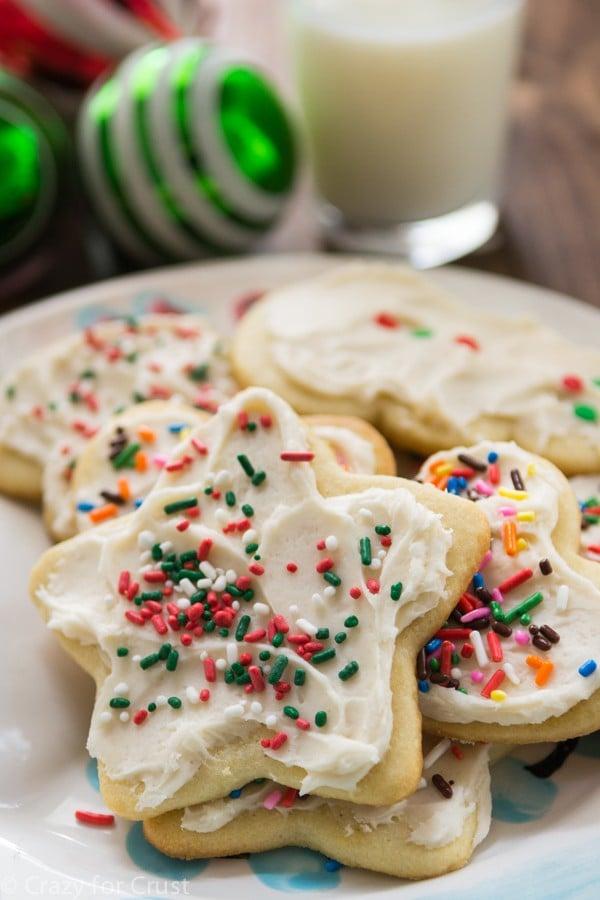 Cutout Sugar Cookies (8 of 10)