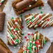 The BEST Gingerbread Cookie Sticks (4 of 11)w