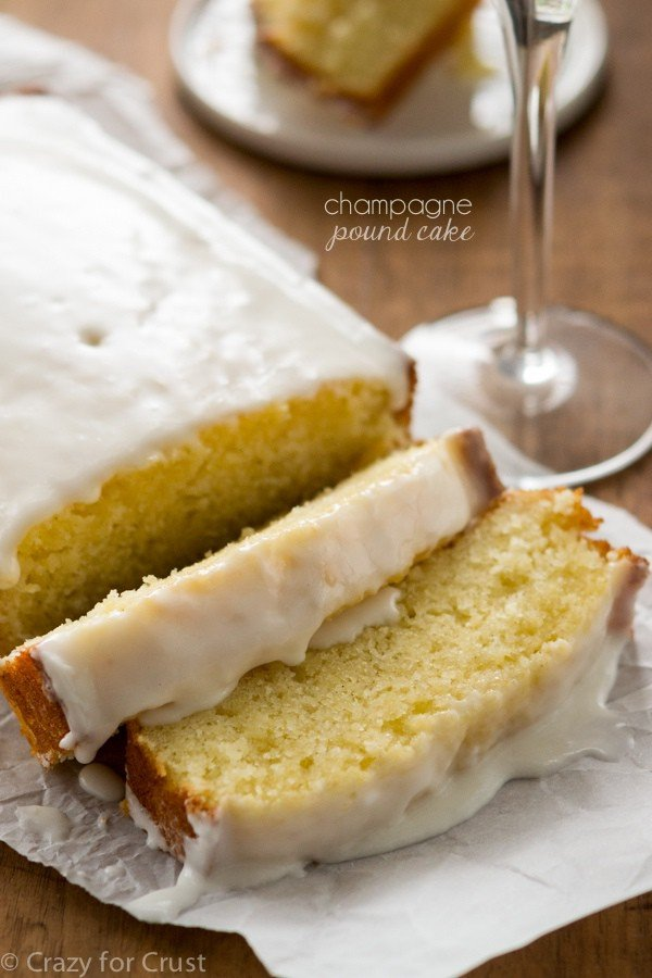 Champagne Pound Cake (3 of 6)w