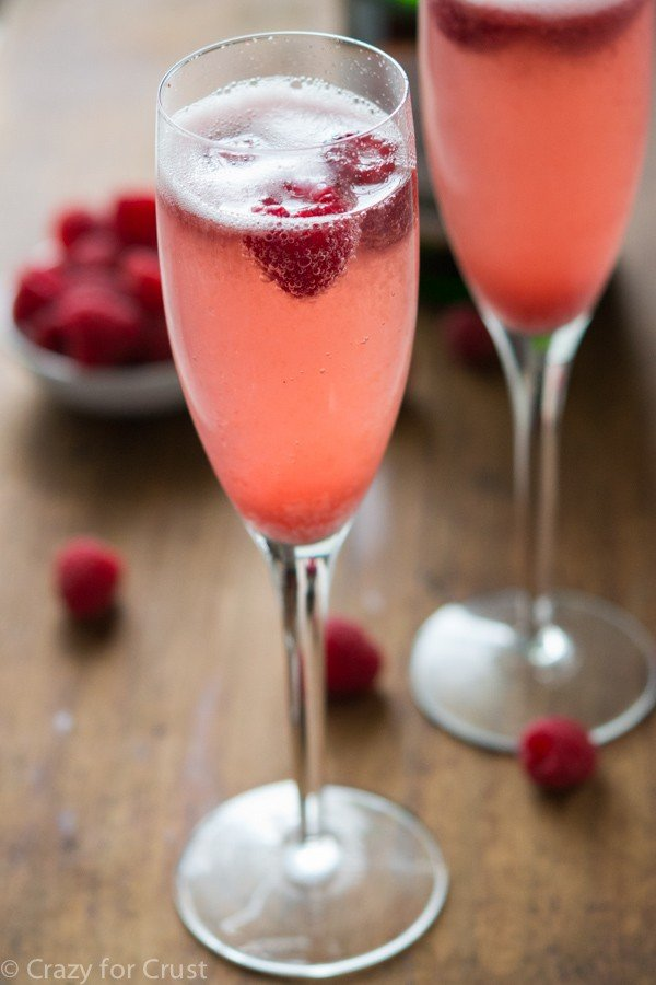 Champagne Punch Bellini (4 of 9)