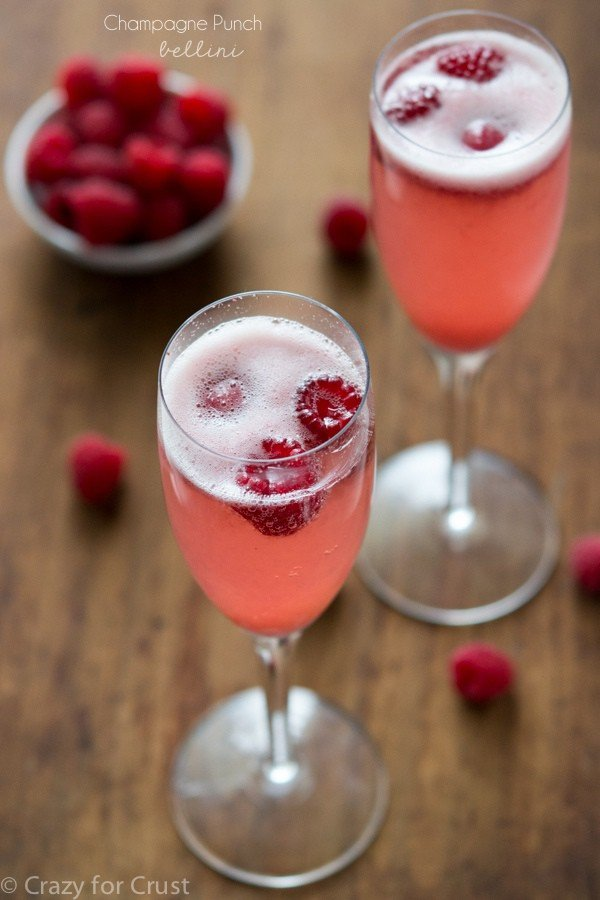 Champagne Punch Bellini (7 of 9)w