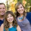 Family Photos 2014 (13 of 33)