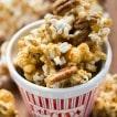 Pecan Praline Popcorn (4 of 7)w